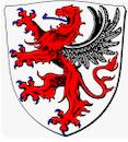 Stadtwappen Giessen