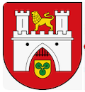Stadtwappen Hannover