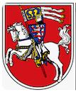 Stadtwappen Marburg