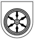 Stadtwappen Osnabrück