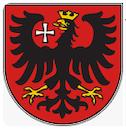 Stadtwappen Wetzlar